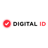 Digital ID | Agency Vista