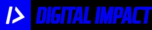 Digital Impact | Agency Vista