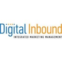 Digital Inbound   Agency Vista