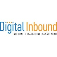 Digital Inbound | Agency Vista