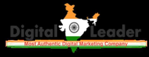 Digital India Leader | Agency Vista