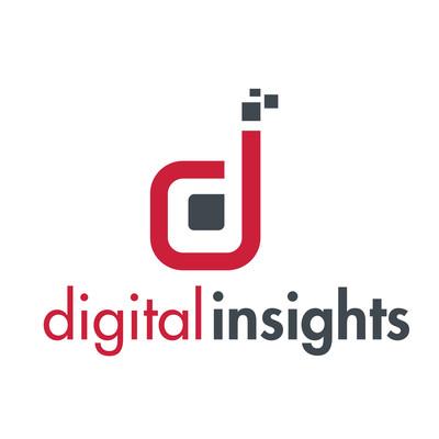 Digital Insights | Agency Vista