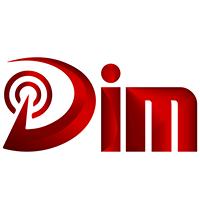 Digital Internet Marketi | Agency Vista