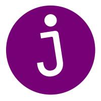 Digital JUMP | Agency Vista