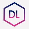 Digital Litmus | Agency Vista