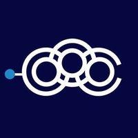 Digital Loop | Agency Vista