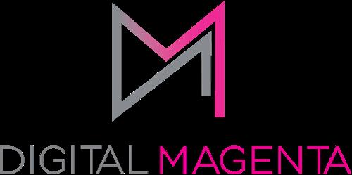 Digital Magenta Inc.   Agency Vista