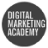 Digital Marketing Academy | Agency Vista