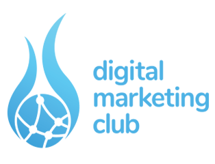 Digital Marketing Club | Agency Vista