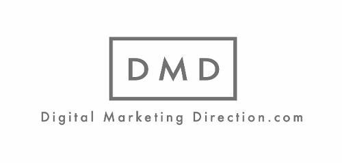 Digital Marketing Direction | Agency Vista
