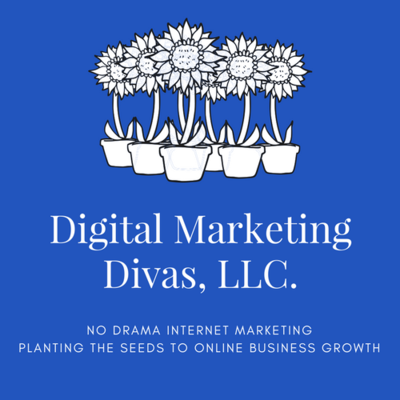 Digital Marketing Divas| | Agency Vista
