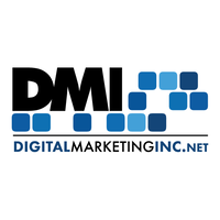 Digital Marketing Inc. | Agency Vista