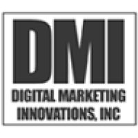 Digital Marketing Innovations, Inc. | Agency Vista