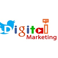 Digital Marketing Lima | Agency Vista