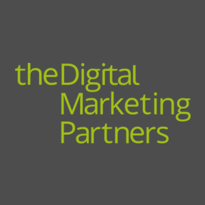 The Digital Marketing Pa | Agency Vista