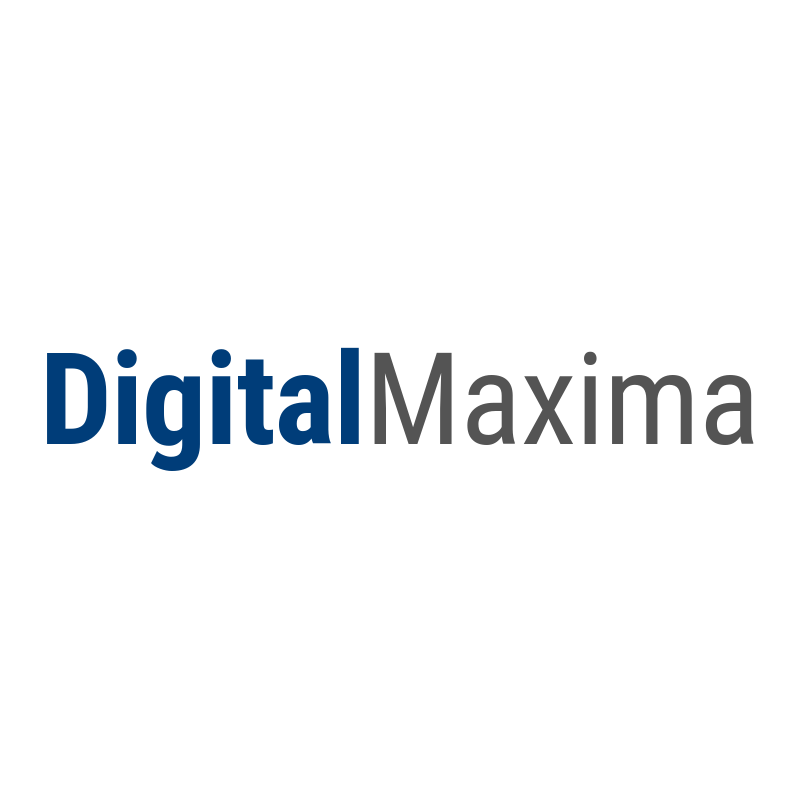 Digital Maxima | Agency Vista