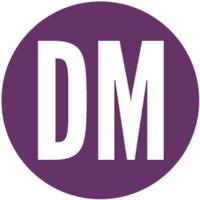 Digital Meaning | Agency Vista