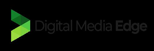 Digital Media Edge   Agency Vista