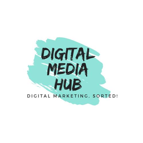 Digital Media Hub | Agency Vista
