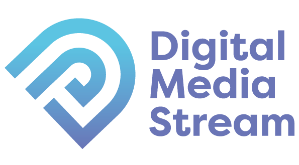 Digital Media Stream | Agency Vista
