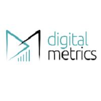 Digital Metrics | Agency Vista