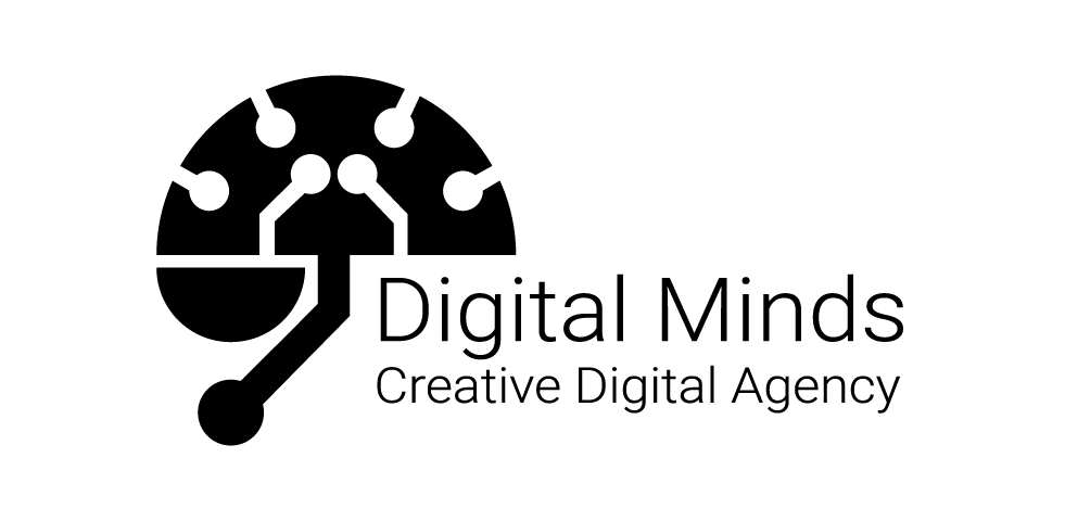 Digital Minds | Agency Vista
