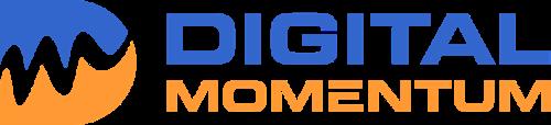 Digital Momentum   Agency Vista