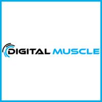 Digital Muscle Thailand | Agency Vista