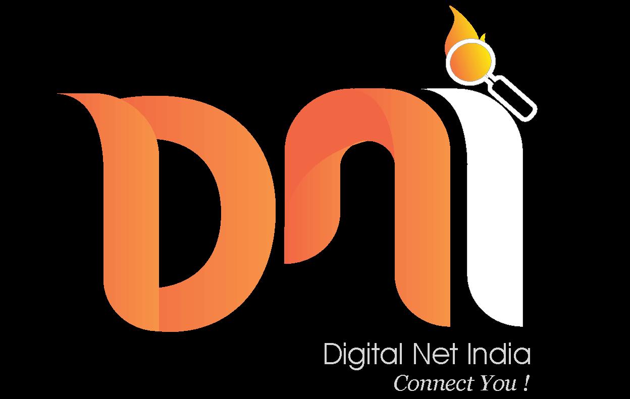 Digital Net India | Agency Vista