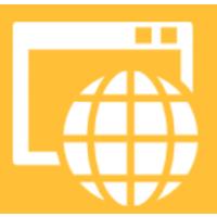 Digital Nova Pte Ltd | Agency Vista