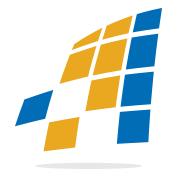 Digital Onpoint Systems | Agency Vista