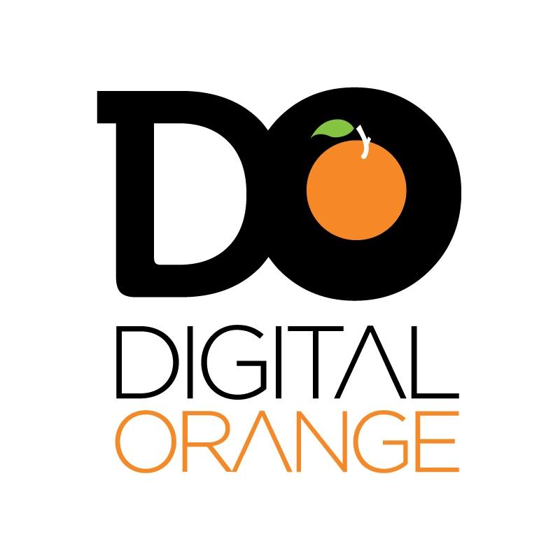 Digital Orange | Agency Vista