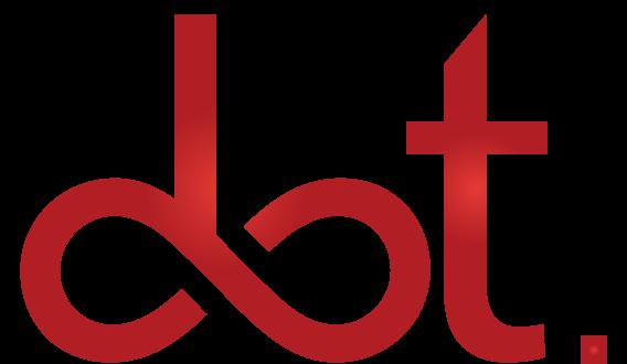 Digital Order Technology | Agency Vista