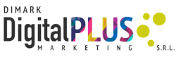 Digital Plus | Agency Vista