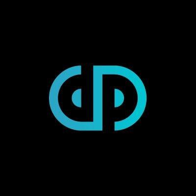 Digital Poin8 | Agency Vista
