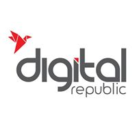 Digital Republic Limited | Agency Vista
