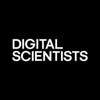Digital Scientists | Agency Vista