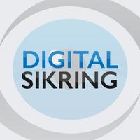 Digital-sikring AS | Agency Vista