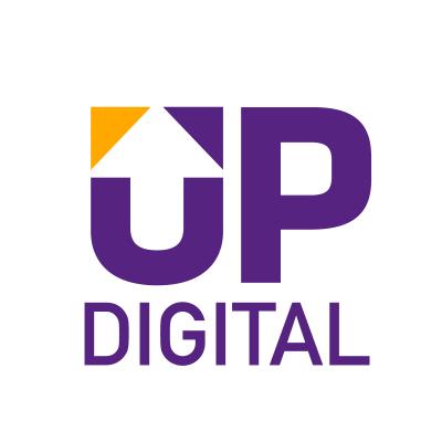 Up Digital Solutions | Agency Vista