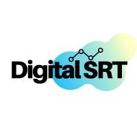 Digital SRT   Agency Vista