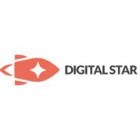 Digital Star   Agency Vista
