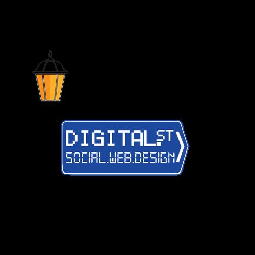 Digital Street | Agency Vista