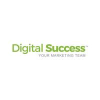 Digital Success    Agency Vista