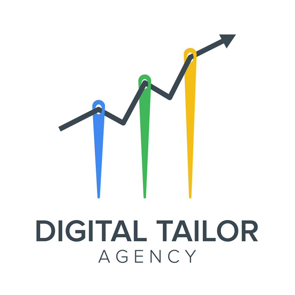 Digital Tailor Agency | Agency Vista