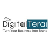 Digital Terai | Agency Vista