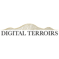 Digital Terroirs | Agency Vista