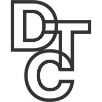Digital Third Coast | Agency Vista
