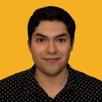 Digital Ties Marketing | Agency Vista