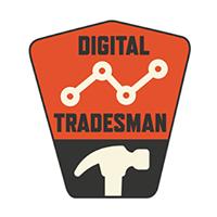 Digital Tradesman | Agency Vista