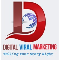 Digital Viral Marketing | Agency Vista